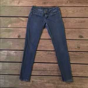 RUE 21 JEANS 👖